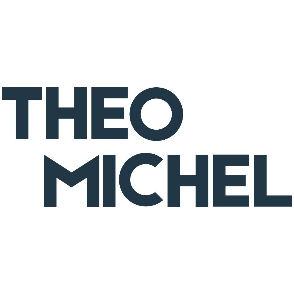 theo michel logo