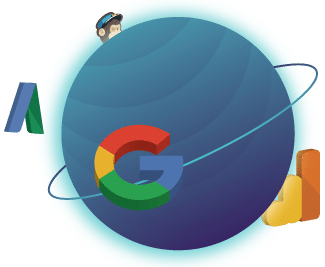 planète webmarketing