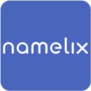 namelix