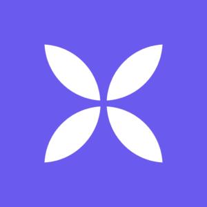 qunto