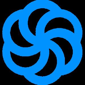 sendinblue 1